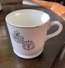 Doctor and Pharmacist Coffee /Tea cup