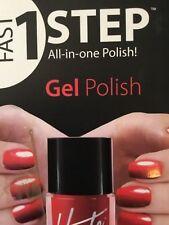Gel Polish Light and Starter Kit Haute Polish