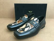 Miguel Vieira Shoes - MV7164 - Modena Preto - Size: 41