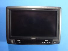 BMW Navigation Display Screen Monitor TME-M750