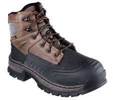d48b351e673c Skechers Boots for Men for sale