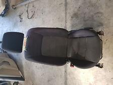 Mazda 6 GG Sitz links Fahrersitz