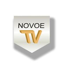 Russ tv NOVOE TV ABO 140 russische TV Sender Videothek Archiv HDTV Russkoe TV