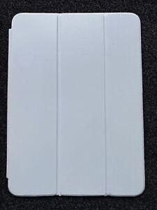 Apple IPad Pro (11inch) Smart Folio Cover White