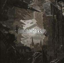 Fearless Vampire Killers-Unbreakbale Hearts/3