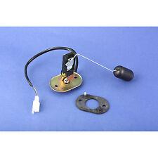 Hyosung OEM Fuel Sensor Sender Gauge for Hyosung GV250 EFI model 34810H88403SVC