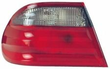 *NEW* TAIL LIGHT LAMP for MERCEDES W210 E CLASS E280 E320 E430 1999-2002 LEFT LH