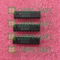 3PCS DP8303N Encapsulation:DIP-20,Single 8-Bit Inverting Bus Transceiver