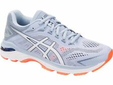 || BARGAIN || Asics Gel GT 2000 7 Womens Running Shoes (D) (400)