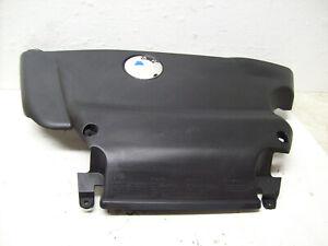 BMW E46 Motorabdeckung Motor Abdeckung 13717786529 7786529
