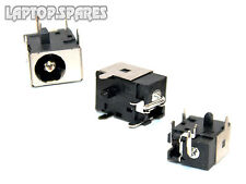 Dc Power Jack Socket Puerto dc038 Acer Aspire 5630 5610 5610 z 9500