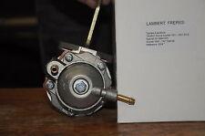 POMPE A ESSENCE simca aronde    talbot   LAMBERT FRERES 3354