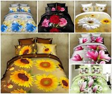 Contemporary Bed Linens & Sets with Zip