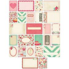 Wedding Scrapbooking & Card Kits