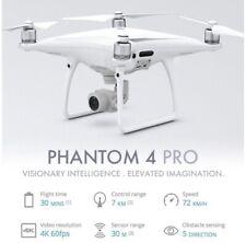 Drone Quadcopter SG600 Phantom 4 Pro Wifi Wide Angle Camera High Altitude