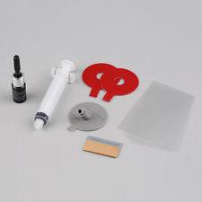 New Car Windscreen Windshield Glass Repair Kit Tool for Chip Crack Star CA