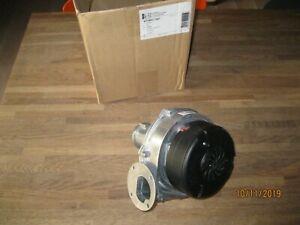 Bosch Nefit 8718601947 Topline EBM Papst RG128 1300 3612 Ventilator Gebläse NEU