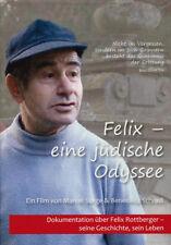 Felix - eine jüdische Odyssee