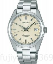 SEIKO SARB035 MECHANICAL Automatic Watch Made in Japan / Express shipping NEW