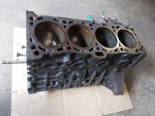 Nissan Pulsar NX SE 1.8L DOHC Engine Block 88 89 Used Std Bore