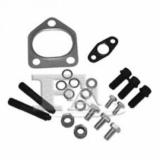 FA1 Mounting Kit, charger KT100005