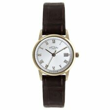 Women's Adult Rotary Wristwatches
