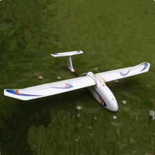 Skywalker 1900 mm carbon fiber tail version Glider white EPO FPV Airplane