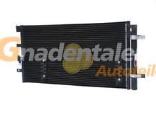 Kondensator für Klimaanlage Klimakühler inkl. Trockner Audi A4 8K2 8KH 8K5