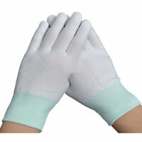 1 Pair Craft Accessory DIY Tool Sewing Gloves For Motion Machine Production