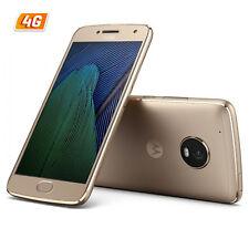Teléfonos móviles libres Android Motorola ocho núcleos