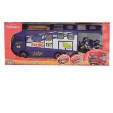 Altri modellini statici camion Majorette