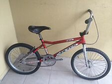 Haro Group 1 Zi old school Bmx Bike Araya Wheels All Original