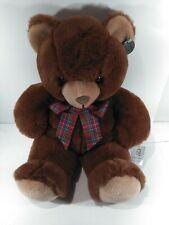 """Princess soft Toys teddy bear (19"""")...."""