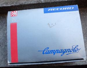 Campagnolo • Record • Bremsen NOS OVP