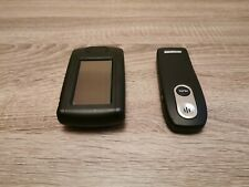 PHAETON BLUETOOTH PHONE INTERFACE 3D0035725 CONTROL PANEL DISPLAY 3D0035950