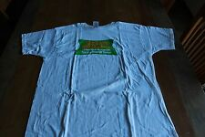 Brian Wilson / Tour T-Shirt / The Pet Sounds Symphonic Tour Xl - Beach Boys
