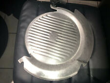 Hobart 1712E Automatic Meat/Cheese Slicer blade gaurd cover