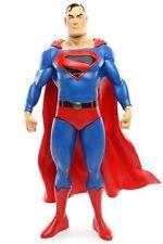 """DC Direct Kingdom Come Series 1 Alex Ross SUPERMAN 6.75"""" Action Figure 2003"""