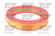 Air Filter [QFA0382] To Fit Audi, Citroen, Seat, & VW