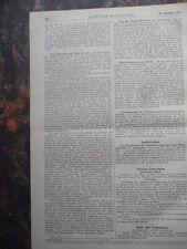 1880 Rheydt Technikum