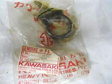 Kawasaki G3SS G4TR G5 MC1 KE100 KM100 KD100 4th Gear Fork Selector 13140-017 NOS