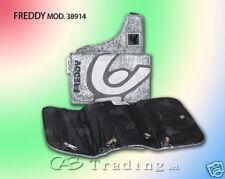Freddy portafoglio modello 38914