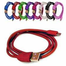 Cable USB Universal para teléfonos móviles y PDAs Apple