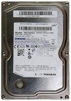 """Hard Drive 80GB 160GB 250GB 320GB 500GB WD Samsung Seagate SATA 3.5"""" HDD DESKTOP"""