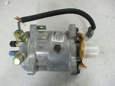 95943 GENUINE SANDEN SD508 COMPRESSOR OEM FORD/STERLING F1HZ-19703-E