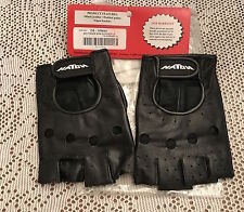 Gloves Yamaha Kawasaki Harley Road Star Venture Royal Star V-Star Indian Honda