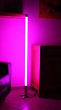 Farbiger Leuchtstab Violett 36W Leuchtstofflampe mit Zuleitung