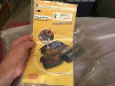 Shoreline Pack Mate Plastic Packing Bag