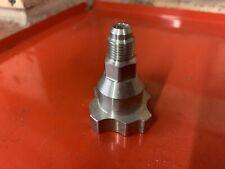 3m No.12 PPS spraygun Adapter 3M 16042 / 16022