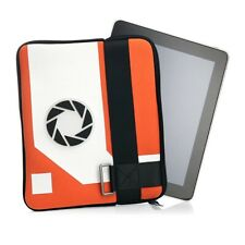 Portal 2 Aperture Laboratories iPad and Tablet Sleeve Case
